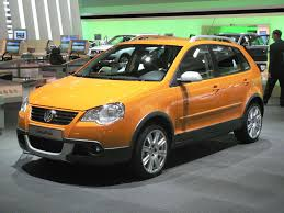 volkswagen fox 1989 2011 volkswagen fox 3 generation cross hatchback 5d images specs