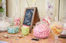 candy buffets for weddings u0026 events sydney pink caviar planners