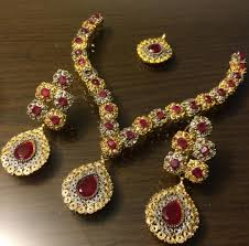 gold jewelry designs images top pakistan