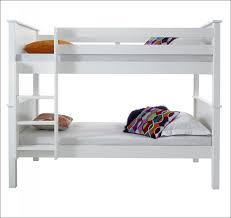 bedroom marvelous cheap bunk beds with mattress twin bunk bed