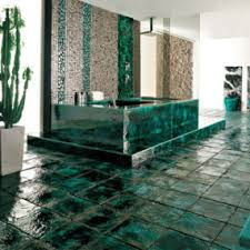 green bathroom tile ideas top 10 tile design ideas for a modern bathroom for 2015