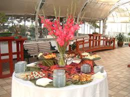 franklin park creative cuisine catering columbus