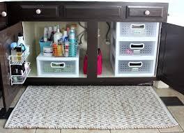 best 25 how to organize a bathroom ideas on pinterest diy
