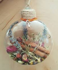 witch balls been a part of pagan tradition for many years