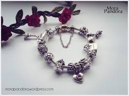 bracelet style pandora with charms images Pandora club charm an update on its exclusivity plus tips on png