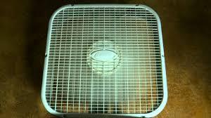 white noise fan sound the sounds of a box fan 8hrs sleep sounds asmr youtube