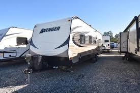 forest river avenger rvs for sale camping world rv sales