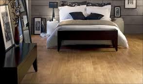 bedroom square bedroom ideas mens bedroom decor mens bedroom