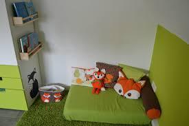 Schlafzimmer Gardinen Ikea Kuschelecke Kinderzimmer Ikea Gerakaceh Info