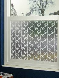 bathroom design amazing window frosting mirror tint frosted
