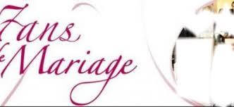 7 ans de mariage photo montage 7 ans de mariage pixiz