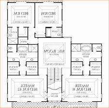2 master bedroom floor plans 15 houses with 2 master bedrooms bedroom gallery image bedroom