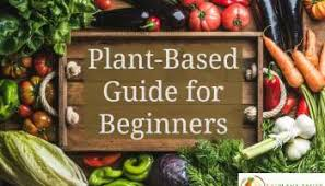guide to dining out on a plant based diet eatplant based com