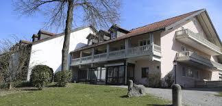 94086 Bad Griesbach Hotel St Leonhard Bad Griesbach Hotel Im Kurgebiet Bad Griesbach