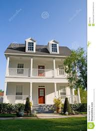 house plans with balcony two storey house plan with balcony best story plans balconies in