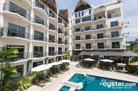 the 14 best jaco hotels oyster com hotel reviews