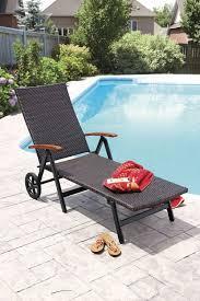 Beach Chairs At Walmart Garden Beach Umbrellas At Walmart Beach Chaise Lounge Chair