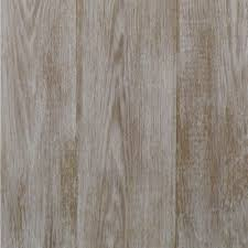 White Washed Laminate Wood Flooring - 20 best white washed wood floors images on pinterest laminate