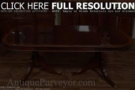 100 mahogany dining room sets square lacquered mahogany