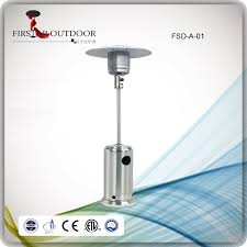 Gardensun Patio Heater Parts Patio Heater Gas Igniter Patio Heater Gas Igniter Suppliers And
