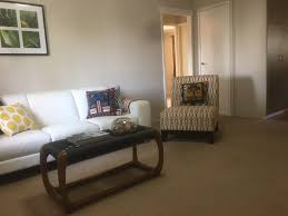 Bedroom Furniture Toowoomba 4 31 Moloney Street North Toowoomba Qld 4350 Unit For Sale