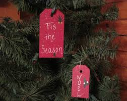 holiday sayings etsy