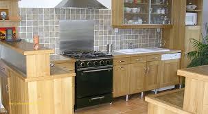 meuble cuisine en pin 30 génial meuble cuisine pin naturel images meilleur design de cuisine