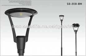Best Landscape Lighting Brand Luxury Best Landscape Lighting Brands Best Selling Industrial