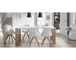 chaises salle manger but deco beau table et chaise salle manger but avec chaises de