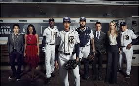 Seeking Tv Show Fox Tv Show Pitch Seeking Baseball Fans Auditions For 2018