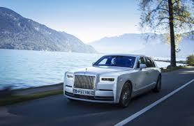rolls royce phantom 9 obsessive details in the new rolls royce phantom thejournal ie