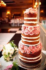 wedding cake flavor ideas 31 beautiful wedding cake ideas for 2016