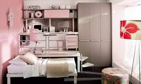 awesome cute bedrooms ideas home decorating ideas