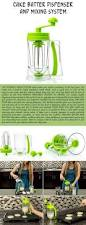 Cool Things For Kitchen by Best 25 Fun Kitchen Gadgets Ideas On Pinterest Top 10 Gadgets