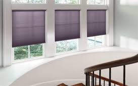 Blinds To Go Boston Blinds Shades Drapery Designer Window Treatments And Drapery