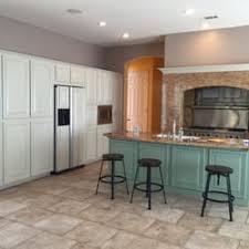 Cabinets To Go Redlands Ca Kramer U0027s Refinishing Refinishing Services 301 E Stuart Ave