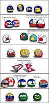 Flag Of Portugal Meaning Polandball Webcomic Tv Tropes