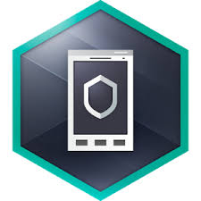 kespersky apk free kaspersky security for mobile apk for android