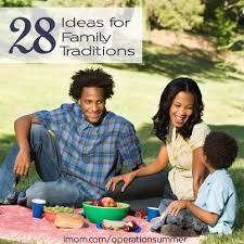 327 best family images on family parenting ideas