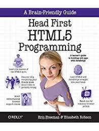 javascript tutorial head first amazon com javascript programming books
