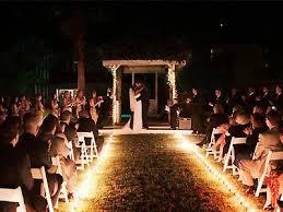 wedding venues tomball tx la tranquila ranch tomball weddings houston wedding venues 77375