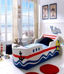 Toddler Bedroom Ideas Toddler Rooms Boy Room Inspiration From Baby Boy To Toddler Best