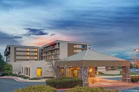 Queen Hotel Cloud Collection Luxury Ramada Englewood Hotel U0026 Suites Englewood Hotels Co 80112