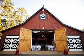 barn wedding venues mn 8 unique wedding venues crafty pie press