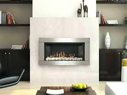 Gas Logs For Fireplace Ventless - lp gas fireplaces ventless propane fireplace logs vent free wall