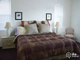 Coral Bedrooms Villa For Rent In A Luxury Property In Cape Coral Iha 22250