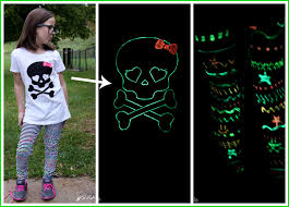 glow in the dark halloween party ideas inspiring glow in the dark science projects photo ideas tikspor