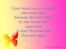 Just Because I Love You Quotes by Love Quotes Tagalog Lines Sad Quotes About Love Tagalog Quotesgram
