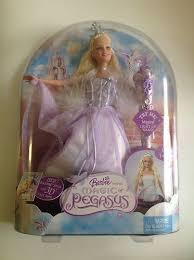 barbie magic pegasus 12