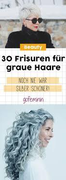 Bob Frisuren Ab 60 by Die Besten 25 Frisur Ab 40 Ideen Auf Frauen Ab 50